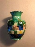 Ács Valéria: Kerámia váza