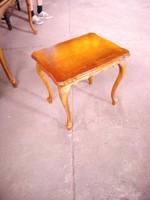 Warrings kis  asztalka kiegészitő
