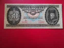 1965-ös 50 Forint