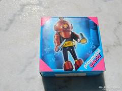 Playmobil Special - origi retro játék - bontatlan