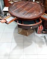 Pókerasztal, kártyaasztal 300.000 forint