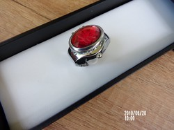 Gyűrűóra