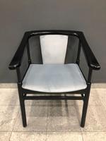 Mid century étkező székek