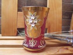 Antik Bohemia Váza
