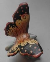 Bodrogkeresztúri pillangó