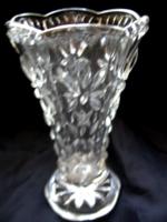 Art deco, bieder kis váza