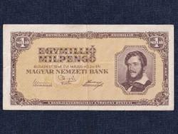 Egymillió milpengő 1946/id 7072/