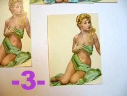 Retro antik régiség reklám lenyomatok fotók nyomatok-KISEBB MÉRET-MPL csomagautomatába is