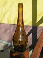 Régi  kőbányai  sörösüveg  eladó