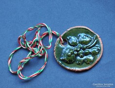 Majolika Medal