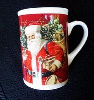 Karácsonyi csokis csésze 230.