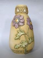 Ernst Wahliss váza