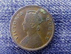 India Viktória 0.25 Anna 1876/id 9912/