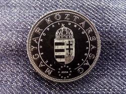 Magyarország az Európai Unio tagja 50 Forint 2004 BU BP/id 9408/