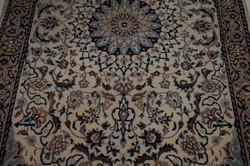 Iráni Nain szőnyeg