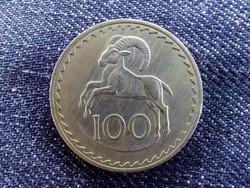 Ciprus 100 Mil 1974/id 9441/