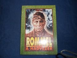 Földi Pál: Rommel a hadvezér 497*