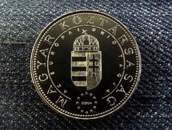 Ritkább EU csatlakozás 50 Forint 2004/id 8093/