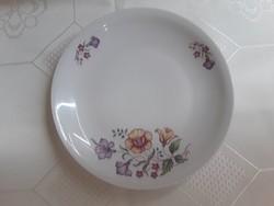 Alföldi süteményes tányér   / 2484