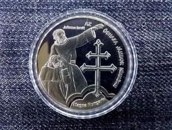 Nemzetünk nagyjai Julianus barát PP/id 10000/