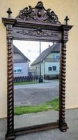 Reneszánsz tükör