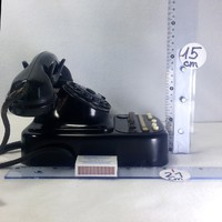 Telefon ,Telefonközpont régi  60.000 forint