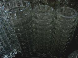 Vintage henger váza