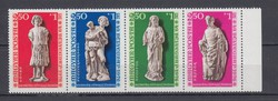 1976 Bélyegnap postatisztán (0035)