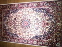 Perzsa? szőnyeg pár!