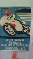 Grand Prix de Yugoslavie 1973