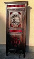 Antik bútor - Reneszánsz szekrény