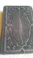 Imakönyv.Református imakönyv 1934 eladó!