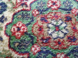 Gyönyörű antik perzsaszőnyeg