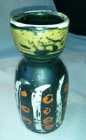 Gorka Livia váza