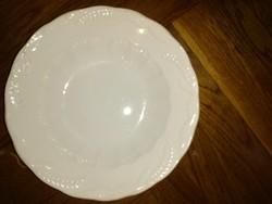 Kalászos Gránit tányér 22,5 cm átmérő