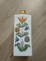 Kovács Margit kerámia váza