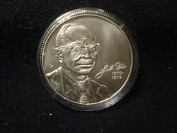 Gábor Dénes 2000