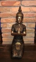 Budha szobor