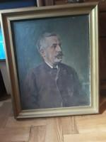 Portré Lakatos kormány miniszteréről