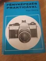 Fényképezés praktikával
