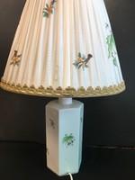 Herendi lámpa