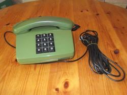 Retro telefonok eladók!