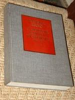 BANGHA ERNŐ : MAGYAR KIRÁLYI TESTŐRSÉG 1920-1944