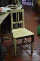 Népi/paraszt székek