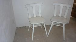 Ülőszék