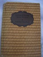 Ibsen: A népgyűlölő Lampel Róbert kiadás