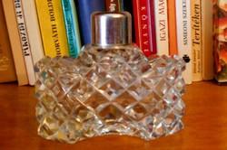 Olomkristály  illatszeres üveg