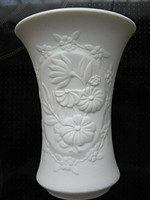 Kaiser bisquit váza