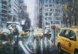 Városi szimfónia // Urban Symphony