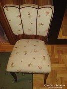/Kárpitozott székek